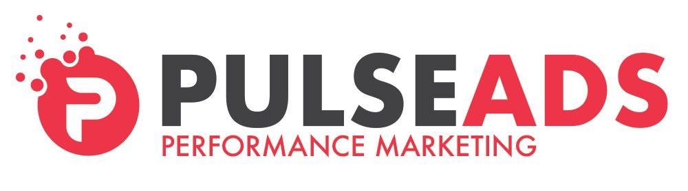 Pulse Ads